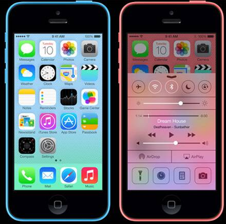 iphone 5c features iphone 5c price features and everything you always wanted 5226