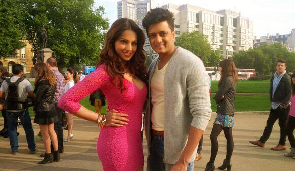 Image (2) bipasha-riteish-humshakals.jpg for post 1176316