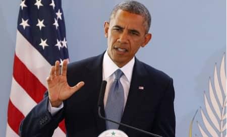 M_Id_415307_obama