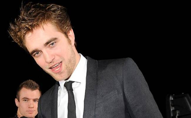 M_Id_415361_robert-pattinson