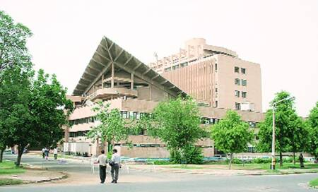 IITs get ready for third-party performance assessment