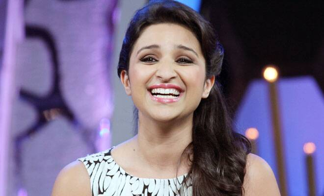 M_Id_415566_parineeti-chopra