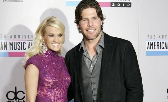 M_Id_415569_Carrie_Underwood_and_Mike_Fisher