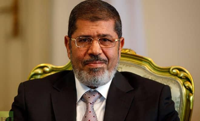 M_Id_415608_Morsi