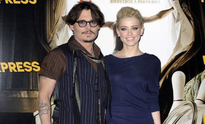 M_Id_415682_Johnny_Depp_and_Amber_Heard