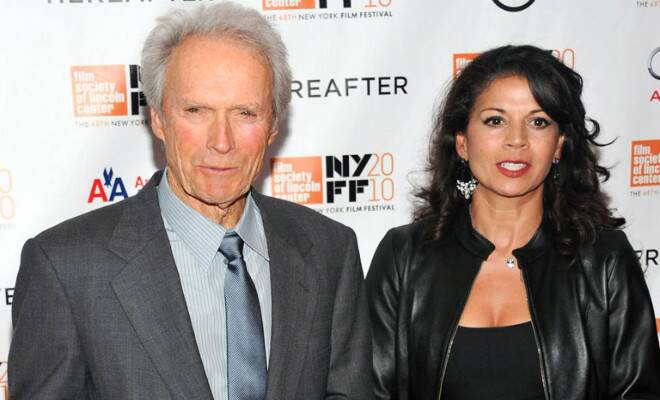 M_Id_416005_Clint_Eastwood_and_Dina