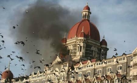 Mumbai 26/11 attacks case: Pakistan court adjourns hearing tilltomorrow