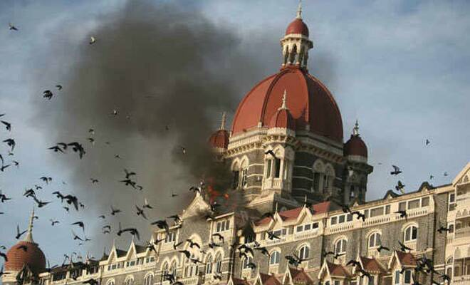 M_Id_416018_Mumbai_attacks