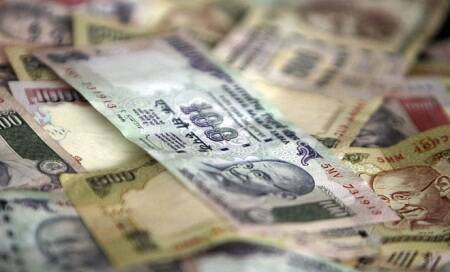 Indian investors optimistic about global economy:Study