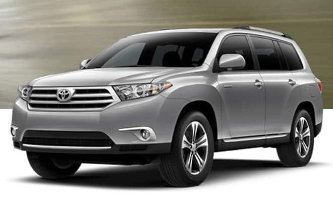 Toyota Company Latest Models >> Toyota Recalls 369 000 Vehicles Worldwide Business News The