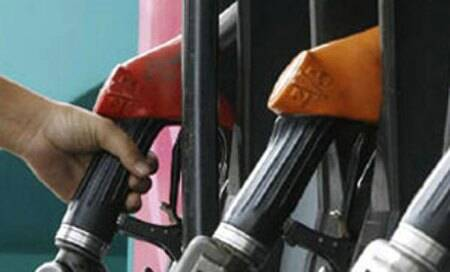 Demand in Lok Sabha for rollback of fuel pricehike