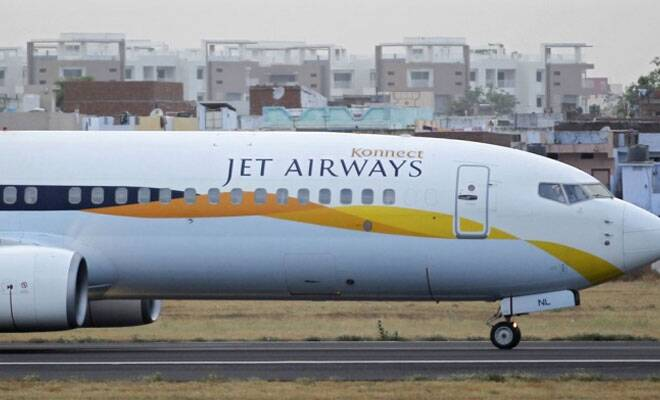 M_Id_416408_Jet_Airways