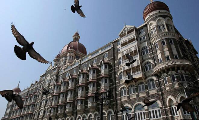 M_Id_416465_Mumbai_attacks
