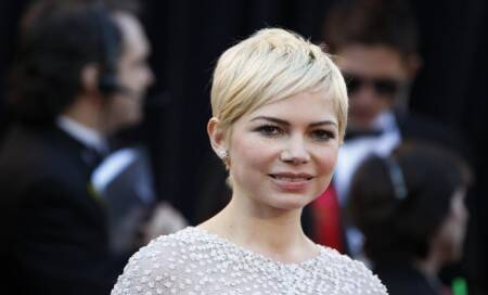 Michelle Williams to make Broadway debut