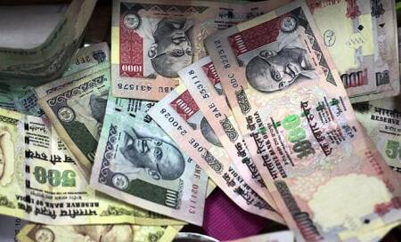 Haryana tops in investment implementation,while Gujarat records lowest:Assocham