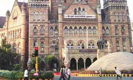 In a first,BMC mulls roughness index to ensure smooth roads