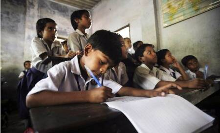 Mumbai school sues student's parents for Rs 1 crore,says they gave it badpress