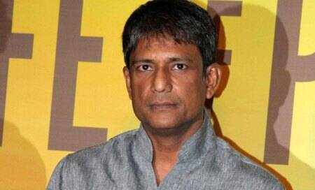 The Role to die for: Adil Hussain