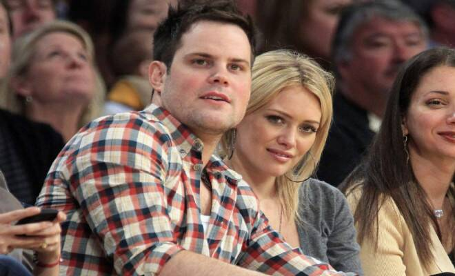 M_Id_416997_Hilary_Duff_and_Mike_Comrie