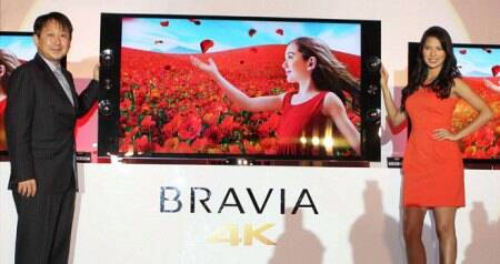 Sony India plans to hike product prices