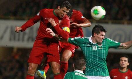 M_Id_417289_Cristiano_Ronaldo