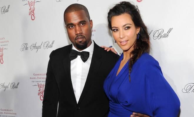 M_Id_417412_Kim_Kardashian_and_Kanye_West