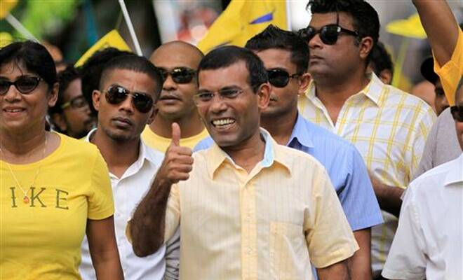 M_Id_417597_Mohamed_Nasheed