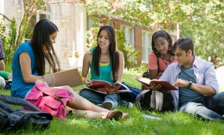 Studying abroad: Depreciating dreams,what todo?