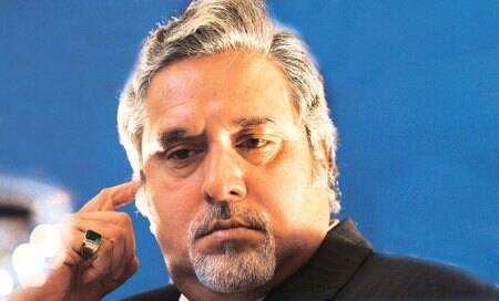 Vijay Mallya in firing line as lenders put squeeze on UB Group assets