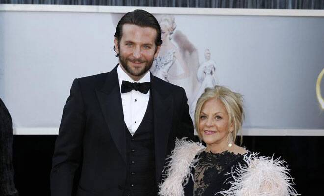 M_Id_417804_bradleycooper-mom