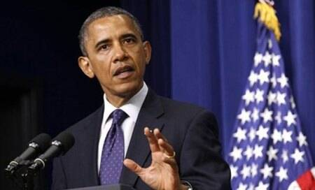 Barack Obama on publicity blitz to sell Syria attack to Congress