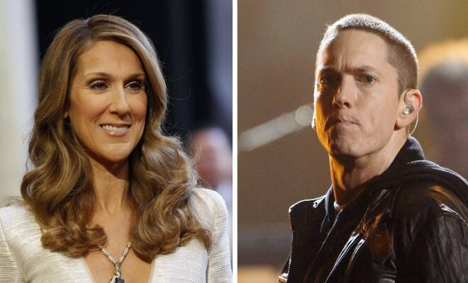 M_Id_418218_Celine_Dion_and_Eminem