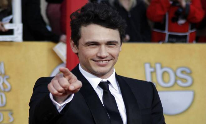M_Id_418257_James_Franco