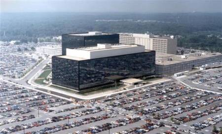 US: Declassified files bare NSA's policy of bulk phone-records tracking in violation of court order