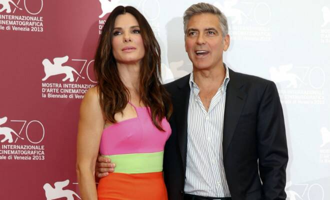 M_Id_418668_Sandra_Bullock_and_George_Clooney