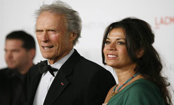 M_Id_418676_Clint_Eastwood_and_Dina