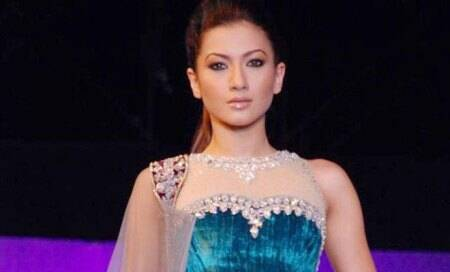 Gauhar Khan to participate in 'Bigg Boss 7'