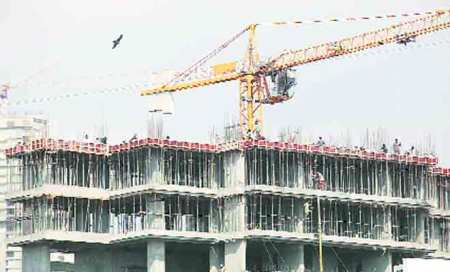 Piling inventory,poor sales may force builders to slash rates,sayexperts
