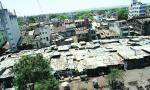 PCB population down 10%,dwellers say living conditionspoor