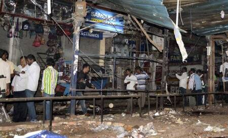 M_Id_418880_Hyderabad_Blasts