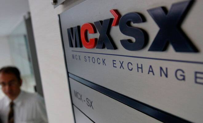 M_Id_418881_MCX-SX_stock_exchange