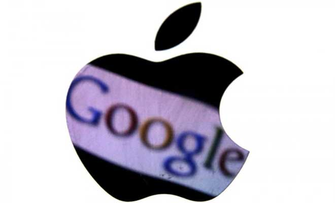 M_Id_418983_Google-Apple_row