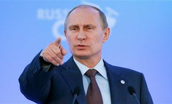M_Id_419043_Putin