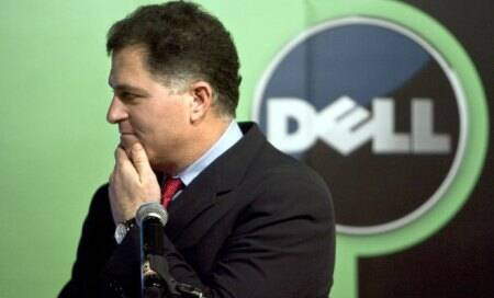 Dell to invest more on PCs,tablets after $25 bn buyout win