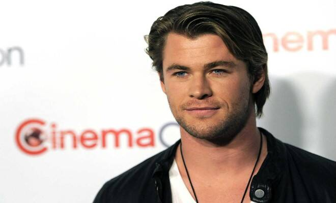 M_Id_419329_Chris_Hemsworth