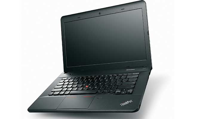 M_Id_419418_Lenovo_ThinkPad_Edge_E431