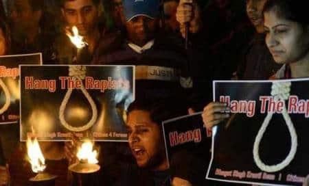 Delhi gangrape case verdict: Who saidwhat