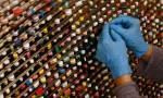 Combo drug crackdown set to bleed Pharma Inc