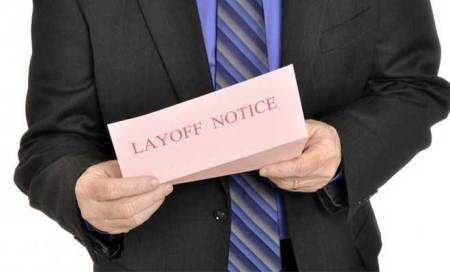 Pink slips: Calls for social security measures in contract employment get louder