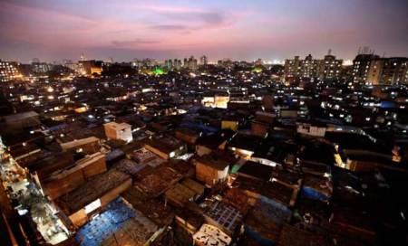 Over 15 lakh houses to be built for urban poor:PM